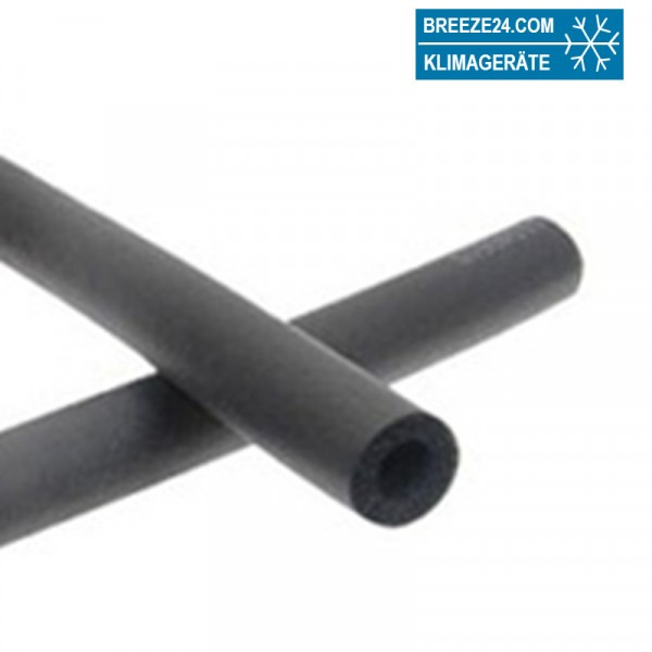 Armaflex AF-1-030 Isolierung DSD:9,0mm (2m Länge)