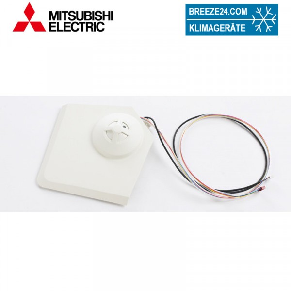 PAC-SF1ME-E 3D I-See Sensor für Deckenkassetten