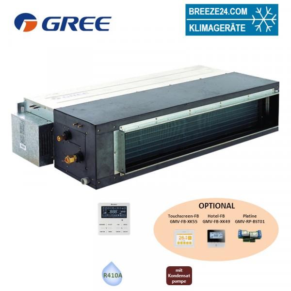GMV-ND056PHS Kanalgerät VRF