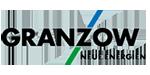 Granzow