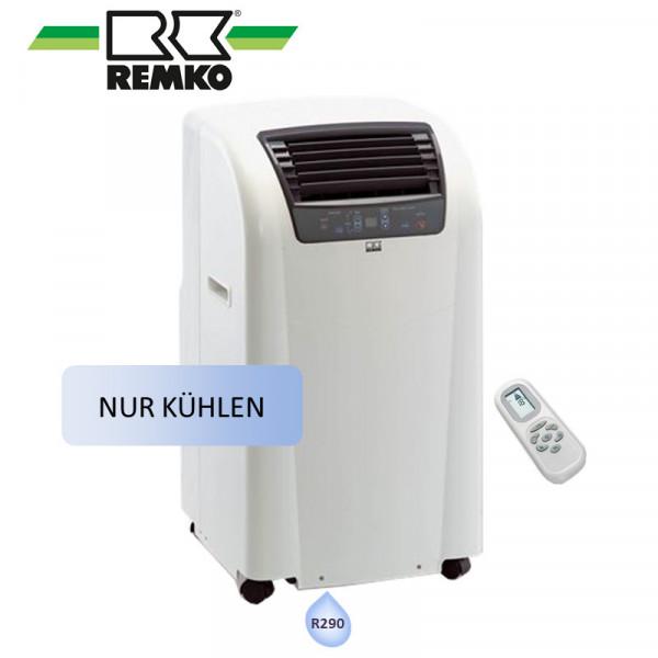Remko RKL 300 Eco nur Kühlen 3,1 kW