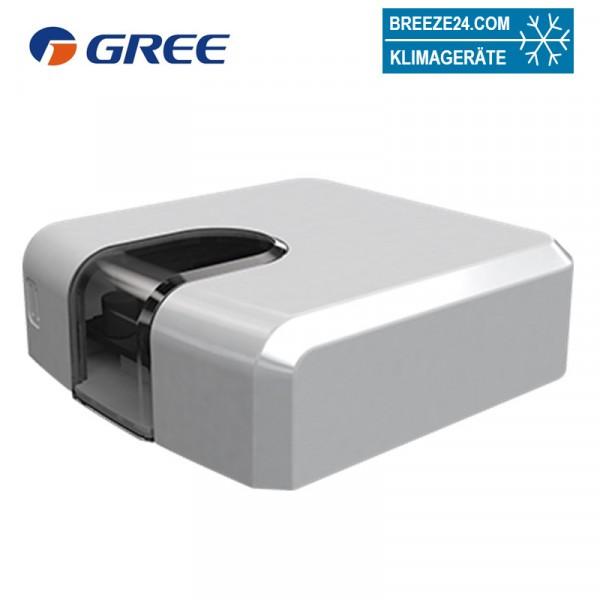 GR-WLAN-01 WiFi-Modul