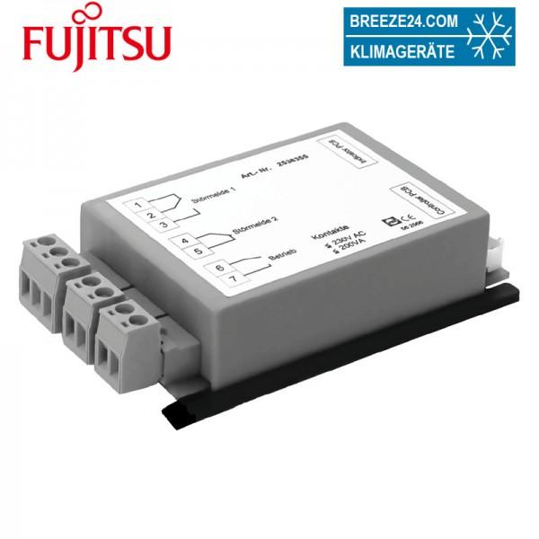 FSM 216 Fernstörmeldemodul