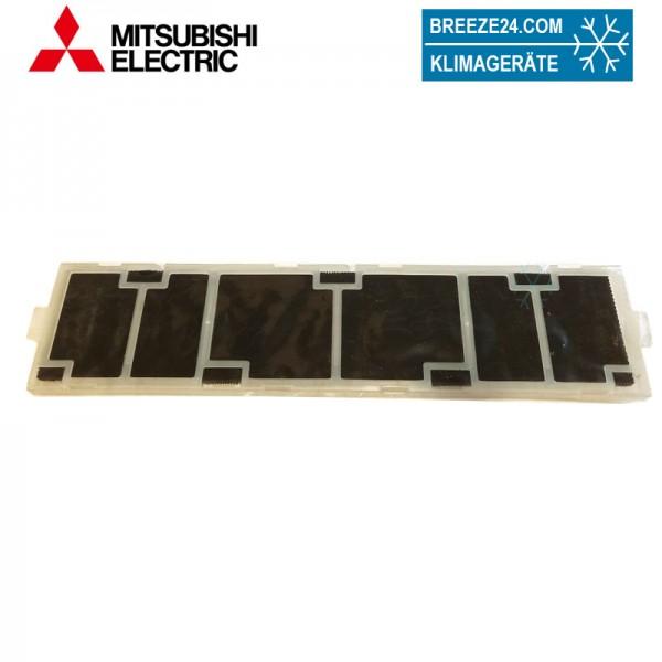 MAC-3000FT-E Plasma Geruchsfilter für MSZ-FHxxVE Wandgeräte (2 Stück)