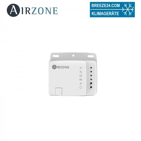 WIFI-AID-A Airzone Wi-Fi-Adapter mit Sprachsteuerung für Mitsubishi Heavy Geräte