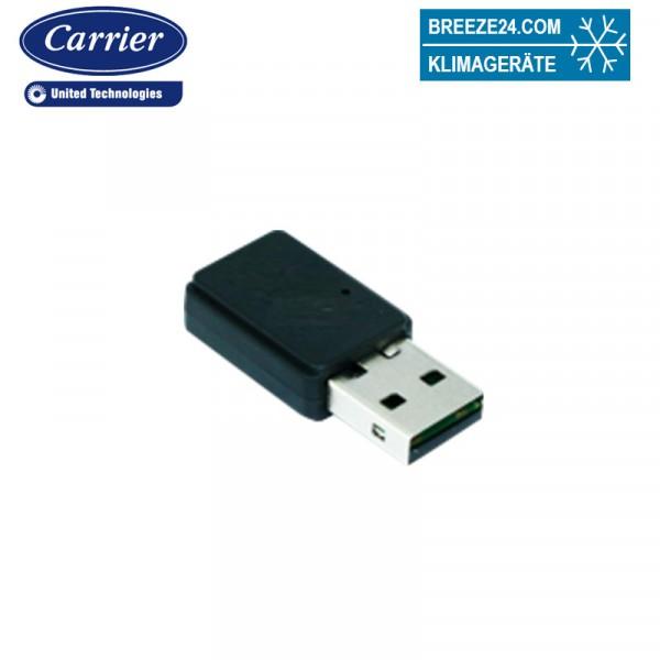 Carrier WIFI USB-DONGLE 09-24K