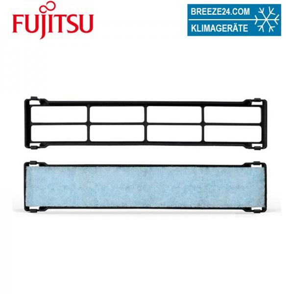 UTR-FA13-3 VICO-Zusatzfilter für Fujitsu Wandgeräte