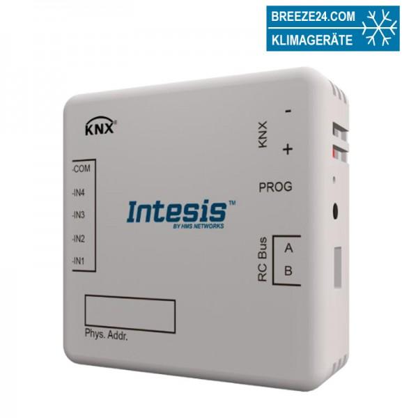 INKNXTOS001R000 KNX-Modul für Toshiba RAV-Innengeräte