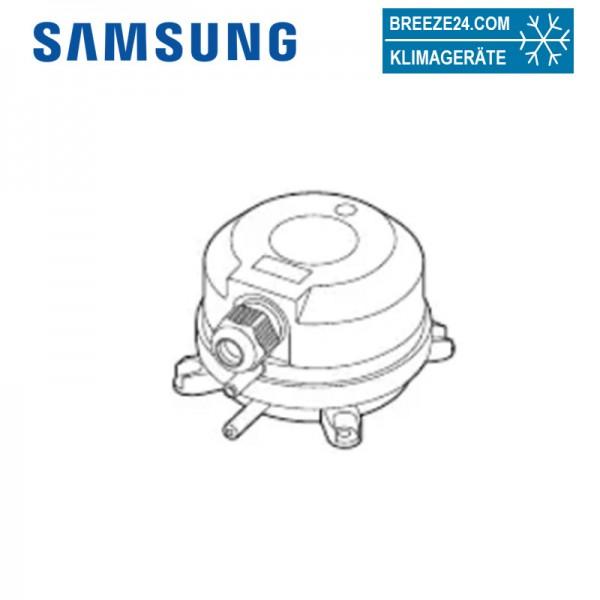 MOS-P1050 Differenzdruckschalter ERP-Konform