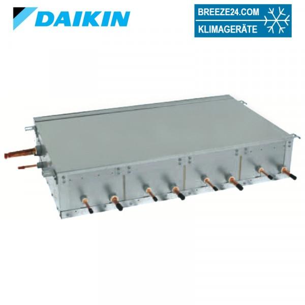 BSV6Q100PV Mehrfach-BS-Box für VRV IV wassergekühlt