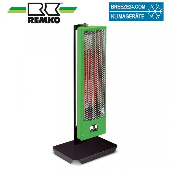 EST Elektro-Heizautomat