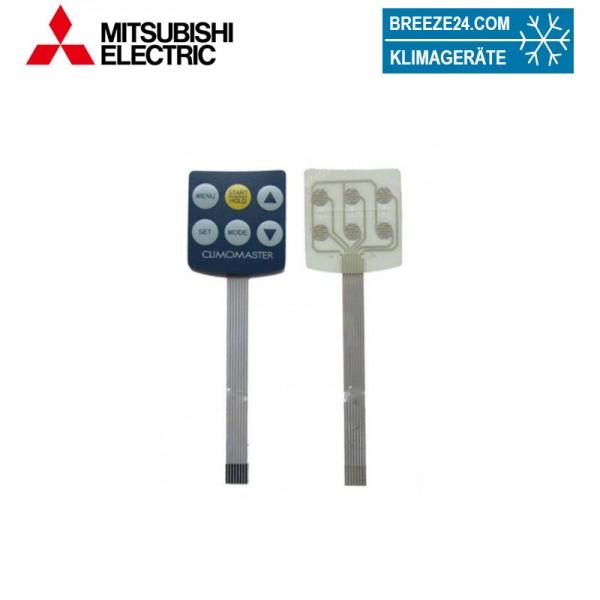 PAC-SH29TC-E Anschlussstecker für Kabelfernbedienung