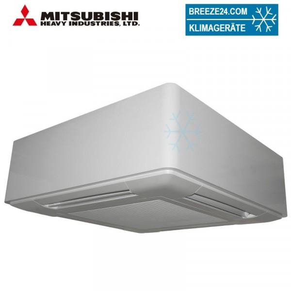Deckenkassettenverkleidung für Mitsubishi Heavy FDT-Geräte