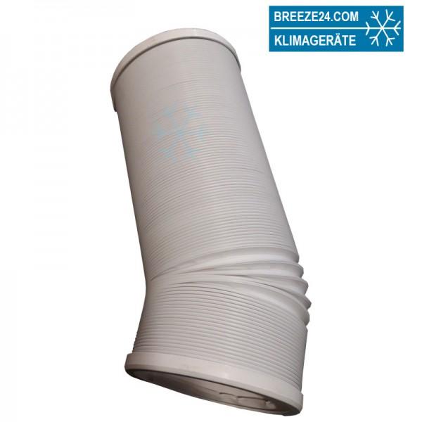 Abluftschlauch für FLMPPDB-12HRN7-QB6G1 Mobiles Klimagerät