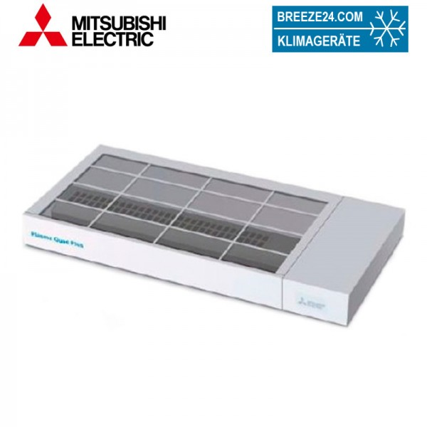 MAC-100FT-E Plasma-Quad-Connect-Filter