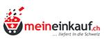 meineinkauf-ch-logo-150x58