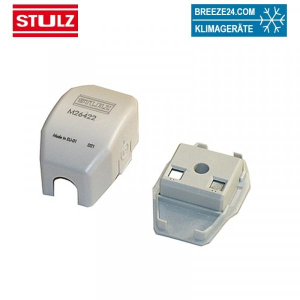 Zusätzlicher Sensor für Wasserwarnanlage